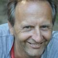 Dr. Didier Potdevin