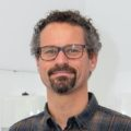 Dr. Frédéric Borlée